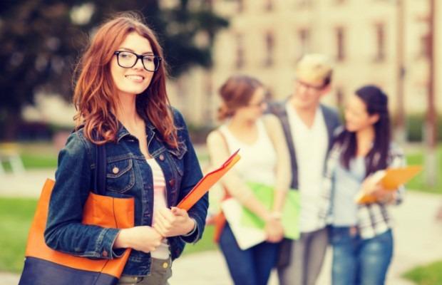 10 Best Universities in the World