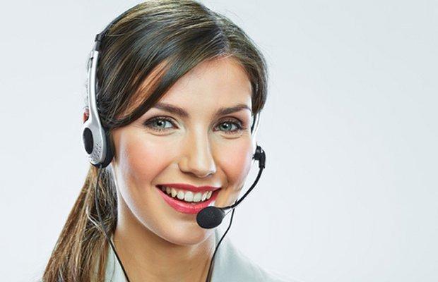 Become a Call Centre Advisor