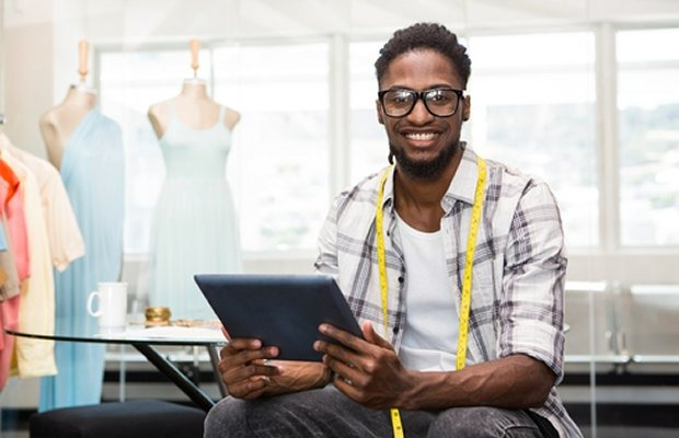 How To Become A Fashion Designer Careers Advice Career Guides Coursefeeder Co Uk