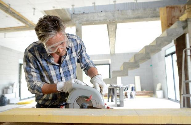 Carpentry Level 2