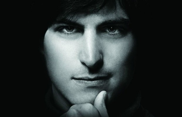 Steve Jobs Great Leader