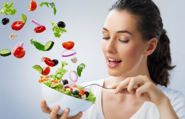Explore the Principles of Healthy Eating Training Course