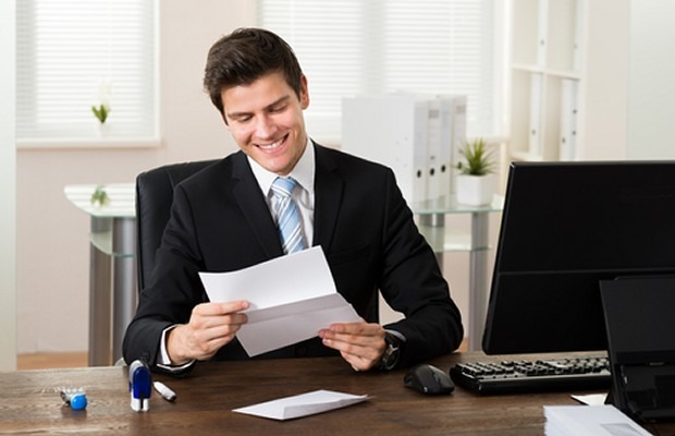 Cover Letter The Interview Guys Perfect Pictures Useful