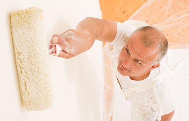 Painting and Decorating Advanced