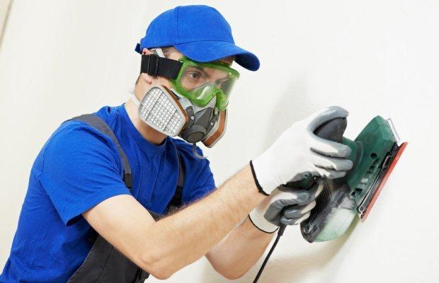 Plastering Level 3