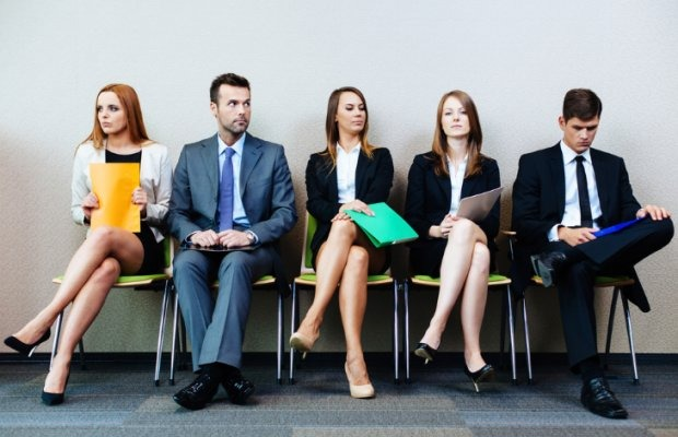 What to Wear at an Interview