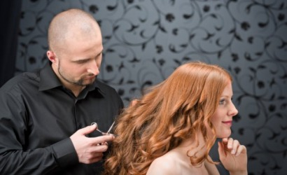 Hairdressing Advanced