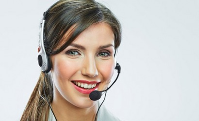 Become a Call Centre Advisor