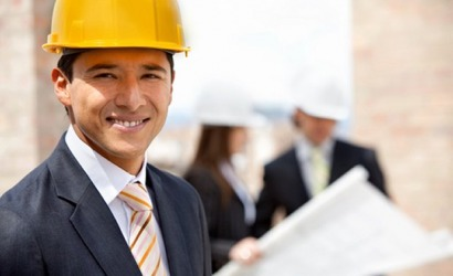 Become a Civil Engineer