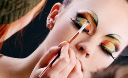 Become a Make-Up Artist