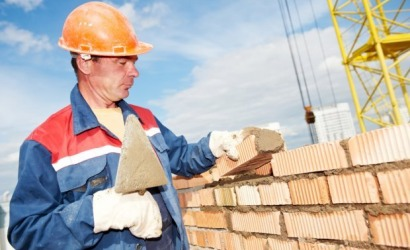 Bricklaying Level 3