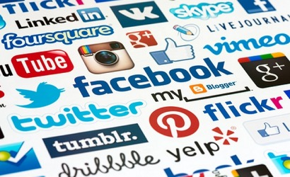 Clean your Social Media