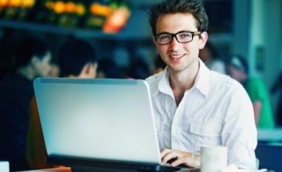 Computing & IT