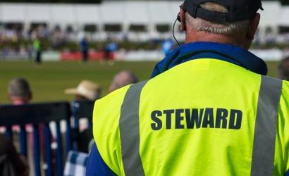 Stewarding