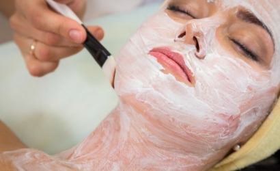 Facial Massage & Skincare