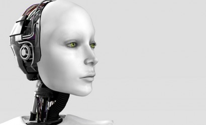 Jobs That Robots Will Be Able To Do Sooner Than You Think