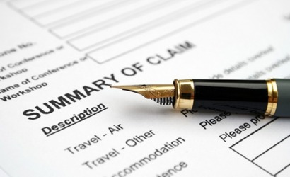 Medical Claims Billing