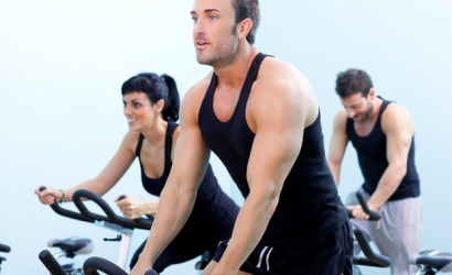 RPM Instructor