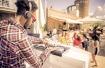 Become a DJ