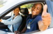 Become a Driving Instructor